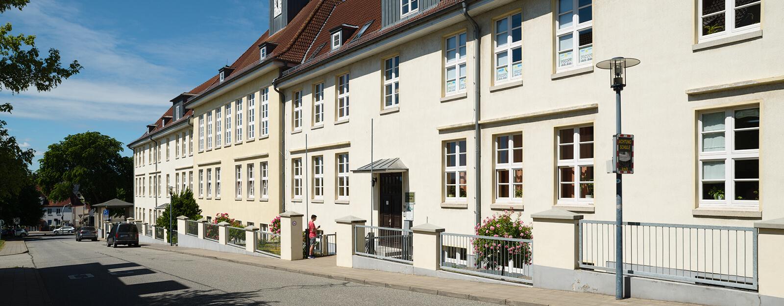 Referenz-BergenAufRügen_01-1600x625