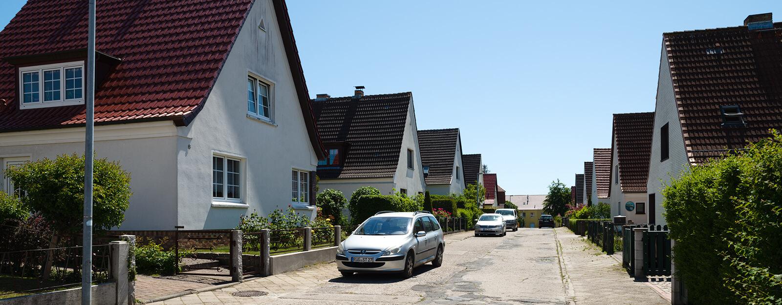 Referenz-BergenAufRügen_02-1600x625