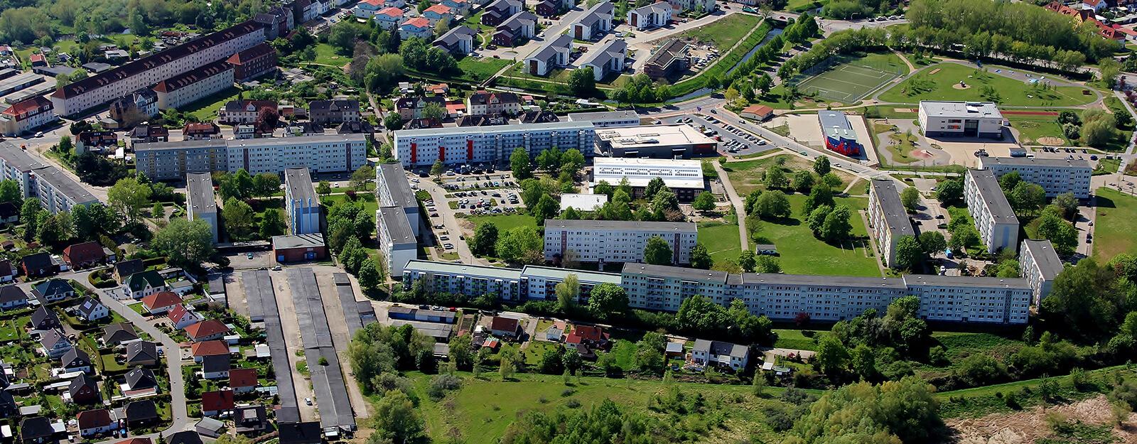 Referenz-Wismar_03-1600x625