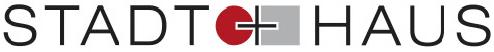Stadt_Haus_Wismar_Logo1