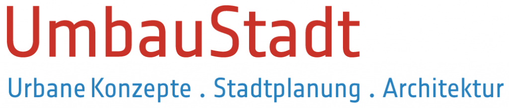 UmbauStadt-Logo-1024x218