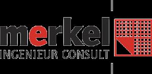 merkel-300x147